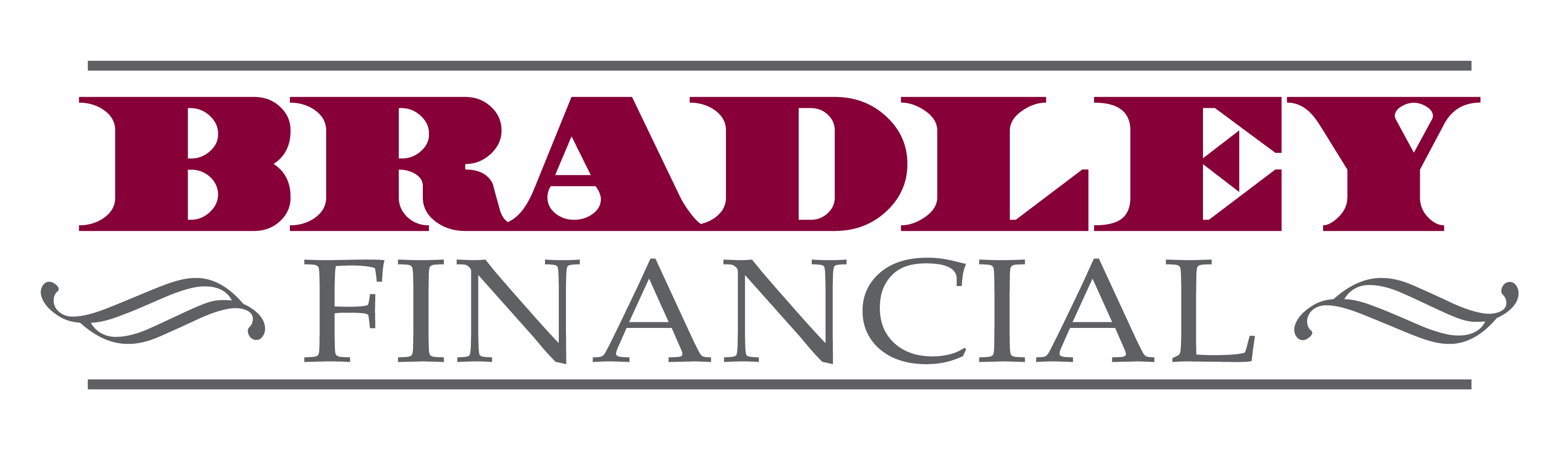 Bradley Financial